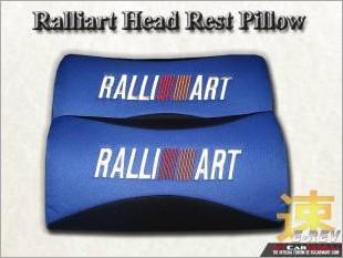 https://www.mycarforum.com/uploads/sgcarstore/data/1/Ralliart_Head_Rest_Support_Pillow_Blue_White_Texture_Background_1.jpg