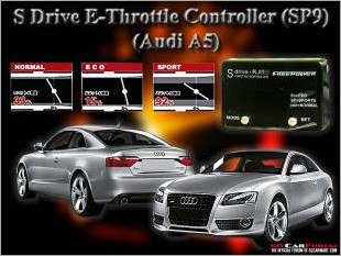 S_Drive_EThrottle_Controller_SP9_Audi_A5_New_Design_3.jpg