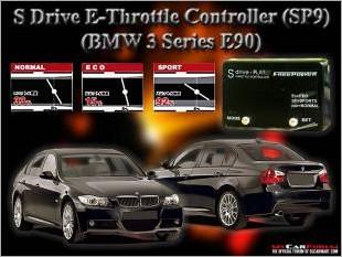 https://www.mycarforum.com/uploads/sgcarstore/data/1/S_Drive_EThrottle_Controller_SP9_BMW_3_Series_E90_New_Design_2.jpg