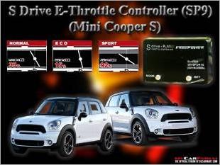 https://www.mycarforum.com/uploads/sgcarstore/data/1/S_Drive_EThrottle_Controller_SP9_Mini_Cooper_S_New_Design_1.jpg