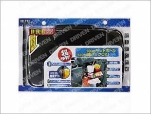 SeikoSangyoJapanCarSeatTable01_27058_1.jpg
