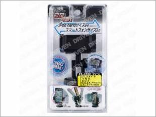 SeikoSangyoJapanCarSmartphoneHolderStand_57701_1.jpg