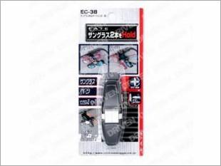 SeikoSangyoJapanCarSunglassesholderTwin_70000_1.jpg