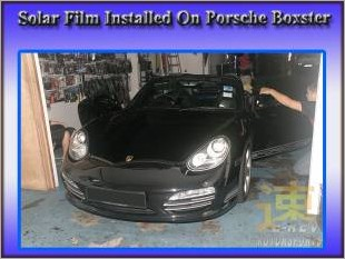 Solar_Film_Installed_On_Porsche_Boxster_Pic_21.jpg