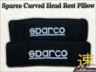 https://www.mycarforum.com/uploads/sgcarstore/data/1/Sparco_Curved_Head_Rest_Support_Pillow_Black_White_Texture_Background_1.jpg