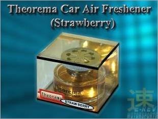 https://www.mycarforum.com/uploads/sgcarstore/data/1/Theorema_Air_Freshener_Strawberry_1.jpg