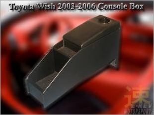 https://www.mycarforum.com/uploads/sgcarstore/data/1/Toyota_Wish_20032008_Console_Box_Without_Arm_Rest_1.jpg