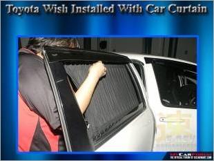 https://www.mycarforum.com/uploads/sgcarstore/data/1/Toyota_Wish_White_Installed_With_Car_Curtain_1.jpg