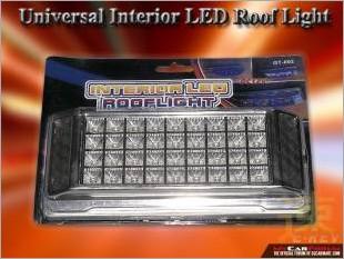 https://www.mycarforum.com/uploads/sgcarstore/data/1/Universal_Interior_LED_Roof_Light_1.jpg