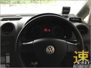 https://www.mycarforum.com/uploads/sgcarstore/data/1/VolkswagenCaddyInstalledWithTPMS_58559_1.jpg