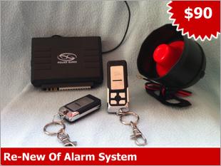 alarmsystemrenew1_1.png