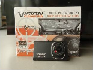 https://www.mycarforum.com/uploads/sgcarstore/data/1/car dvr_49081_1.jpg