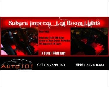 https://www.mycarforum.com/uploads/sgcarstore/data/1/impreza_red_leg_room_light1.jpg