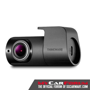 Thinkware F770 Rear Car Camera