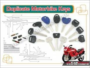 https://www.mycarforum.com/uploads/sgcarstore/data/1/motorbike_keys_1.jpg