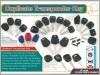 Duplication Of Transponder Key
