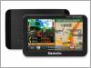 Marbella N53 GPS Navigator