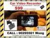 K6000 Video Recorder