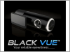 BlackVue_Gallery11.png