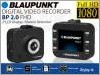 Blaupunkt BP2.0 Car Camera