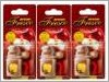 Bundle of 3 x AREON FRESCO AIR FRESHENER APPLE_42963_1.jpg