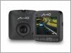 Mio MiVue C310 Car Camera
