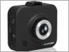 "Blaupunkt DVR BP 2.0 Car Camera With 2"" LCD Display"