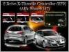 S_Drive_EThrottle_Controller_SP9_Alfa_Romeo_147_New_Design_2.jpg
