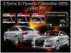 S_Drive_EThrottle_Controller_SP9_Audi_A5_New_Design_3.jpg