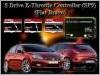 S_Drive_EThrottle_Controller_SP9_Fiat_Bravo_14_1.jpg
