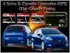 S_Drive_EThrottle_Controller_SP9_Fiat_Grande_Punto_New_Design_1.jpg