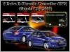 S_Drive_EThrottle_Controller_SP9_Honda_City_2009_New_Design_1.jpg