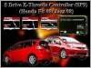 S_Drive_EThrottle_Controller_SP9_Honda_Fit_08_Jazz_08_New_Design_1.jpg