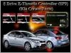 S_Drive_EThrottle_Controller_SP9_Kia_Cerato_Forte_New_Design_2.jpg