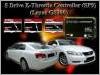 S Drive E-Throttle Controller