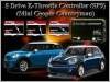 S_Drive_EThrottle_Controller_SP9_Mini_Cooper_Countryman_New_Design_1.jpg