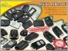 Genuine Factory Remotes and Key