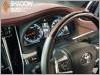 Shadow E-Drive Advance 4 E Throttle Controller