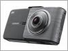 Thinkware X550 (Front) Car Camera