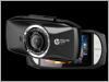 HP F270 Car Camera