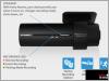 BlackVue DR750S-2CH Car Camera