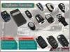 Car Remote (Duplicate Remote)