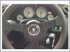 nardi steering wheel_1.png