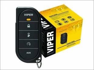 viper2_27251_1.jpg