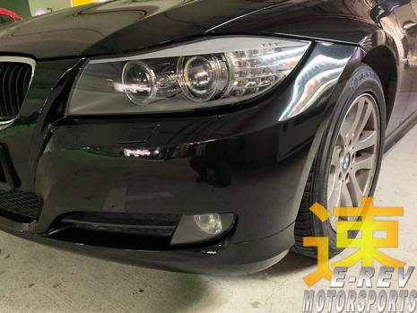 https://www.mycarforum.com/uploads/sgcarstore/data/10//101568863366_0101568820492_0BMW-3-Series-E90-After-Accident-Damage-Repair.jpg