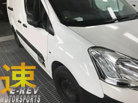 https://www.mycarforum.com/uploads/sgcarstore/data/10//101569480787_0101569407253_0Citroen-Berlingo-White-After-Accident-Damage-Repair.jpg