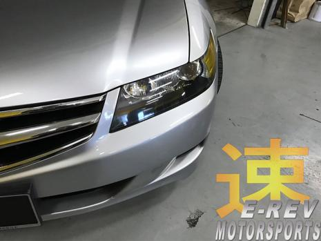 https://www.mycarforum.com/uploads/sgcarstore/data/10//101569481328_0101569409360_0Honda-Accord-CL7-Silver-After-Accident-Damage-Repair-Pic-1.jpg