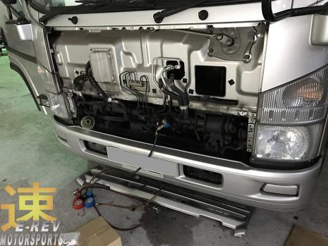 https://www.mycarforum.com/uploads/sgcarstore/data/10//101570866915_0Isuzu-Aircon-Cooling-Coil-Replacement-Pic-1.jpg