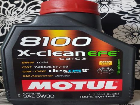 https://www.mycarforum.com/uploads/sgcarstore/data/10//101572833236_0Motul X-Clean 5w-30 1L.jpg