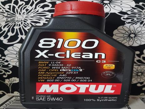 https://www.mycarforum.com/uploads/sgcarstore/data/10//101572833317_0Motul X-Clean 5w-40 1L.jpg